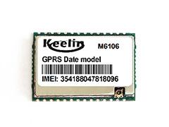 M6106 GPRS Module